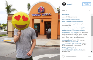 11 Taco Bell Image 11