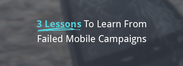 3lessons