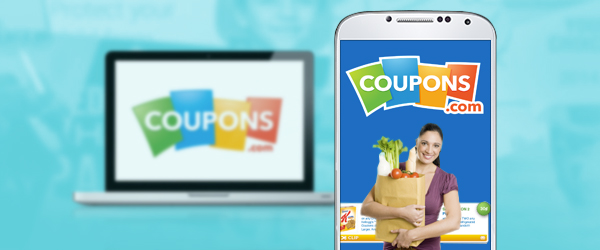 SS_coupons