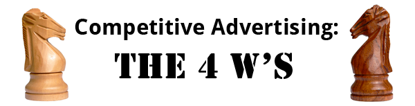 competitive-advertising
